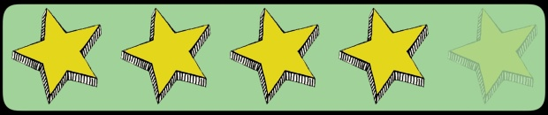 4stars_1