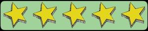 5stars_1