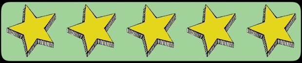 wpid-5stars_1.jpg