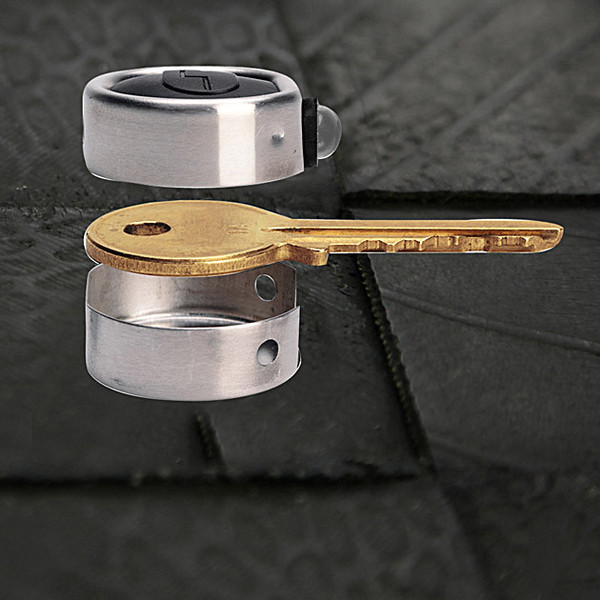 TU250-emergency-light-keyring-3_grande